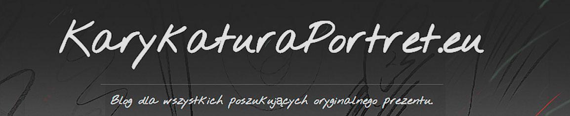 KarykaturaPortret.eu